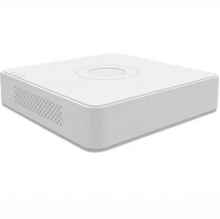 Hikvision DS-7108HGHI-F1/N 8 Kanal