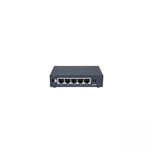 HPE JH327A 1420-5G