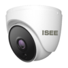 Isee Isa-7520AS2S 2mp Dome